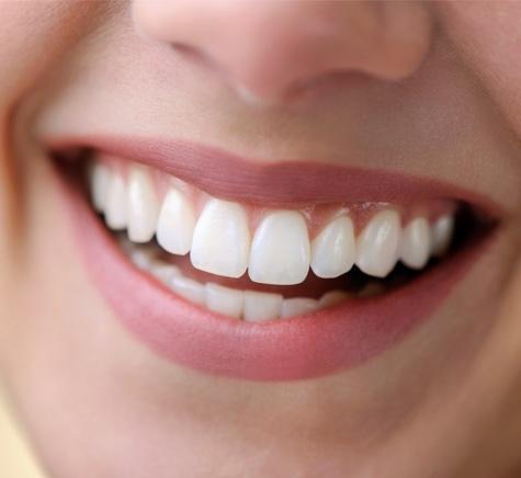 How do I keep my teeth and gums healthy?