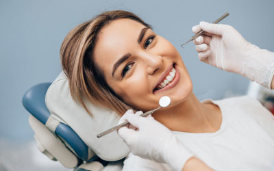**Associate Dentist Position Available**